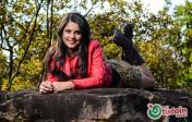 Cinthia Fernandes