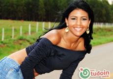 Laiany Cristina