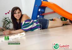 Pollyana Morais