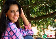 Lara Fernandes