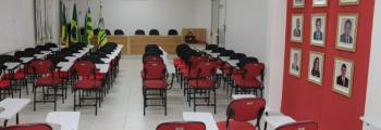 OAB inaugura reestruturações em Inhumas