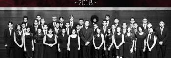 Inhumas recebe concerto da Banda Sinfônica Jovem de Goiás