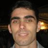 Fabrizio Fernandes