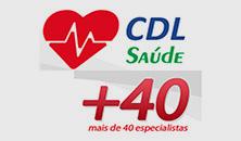 http://cdlinhumas.com.br/post/noticias/saiba-tudo-sobre-a-cdl-saude.html