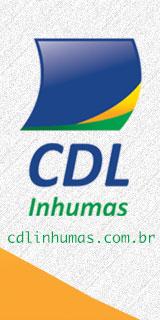 CDL Inhumas