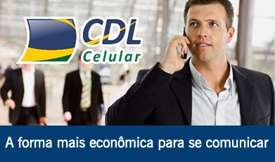 http://cdlinhumas.com.br/site/cdl-celular.php